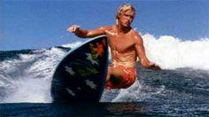 cheyne horan Kelly Slater, Major Events, Surf Art, Living Legends, World Championship, Beach Bum, Surfing, Big, Inspiration