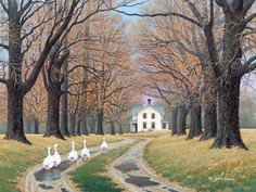 Available print types... Economy: Good quality print, suitable for framing. Fine Art: Our very best 'Museum Quality' print. | John Sloane Art