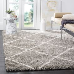 5x8 6x9 rugs sale ends soon enhance your homeu0027s comfort level and protect your