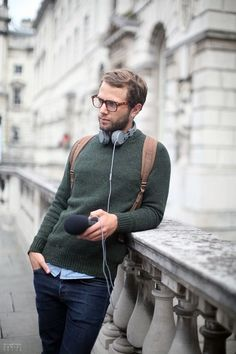 Men's Street Style Outfits For Cool Guys (22)