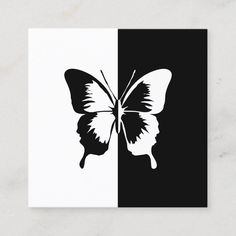 Small Canvas Paintings, Easy Canvas Art, Small Canvas Art, Cute Paintings, Mini Canvas Art, Black Canvas Art, Black And White Canvas, Unique Paintings, Canvas Painting Designs