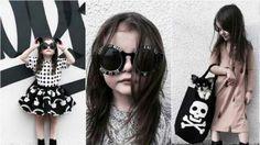 """Çocuk Modası Denince Akla Gelen 10 Minik ve Başarılı İsim """"Çocuk Modası Denince Akla Gelen 10 Minik ve Başarılı İsim""""  https://yoogbe.com/moda/cocuk-modasi-denince-akla-gelen-10-minik-ve-basarili-isim/"""