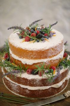 Top 20 Wedding Cakes of 2015 | SouthBound Bride
