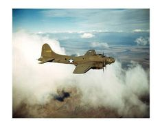 size: Premium Giclee Print: Flying Fortress Bomber : Artists Printed on thick, premium watercolor paper, this stunning print was made using a giclée printing process that delivers pure, rich color and remarkable detail. Print Artist, Find Art, Framed Artwork, Giclee Print, Fighter Jets, Photo Galleries, Art Prints, Gallery, Instagram Posts