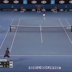 What Is A Break Point In Tennis - image 11
