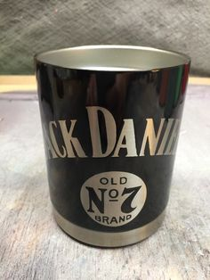 35 best custom powder coated cups images on pinterest powder