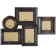 Wall Collage Frame
