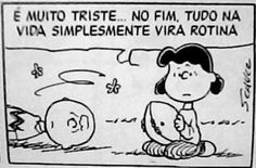 Imagem de snoopy, charlie brown, and peanuts