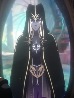 Can't wait to see more of Aaravos! Prince Dragon, Dragon Princess, Cute Anime Chibi, Estilo Anime, Rogues, Dreamworks, Elves, Geek Stuff, Darth Vader