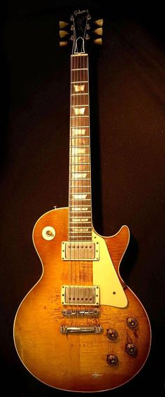213 Best Music Gear images in 2019 | Cool guitar, Electric