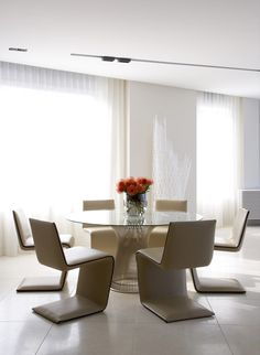 World Best Interior Designer featuring @smartdesignSDS  For more inspiration see also: http://www.brabbu.com/en/