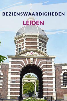 Ik heb een overzicht gemaakt met de artikelen met de bezienswaardigheden van Leiden. Lees je mee? #leiden #bezienswaardigheden #kerken #musea #hofjes #jtravel #jtravelblog