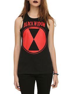 http://www.hottopic.com/hottopic/Tees/PopCultureTees/Marvel Black Widow Girls Muscle Top-10409418.jsp