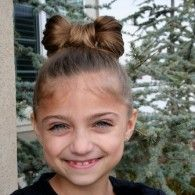 50 Best Of Easy Hairstyles for 10 Year Olds