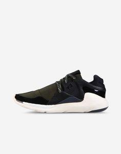 Y 3 BOOST QR   Men - Shoes Men - Y-3 Online Store