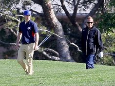 JUSTIN & KIEFER photo | Justin Timberlake, Kiefer Sutherland