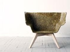 Artichoke Thistle-Lounge-Chair-by-Spyros-Kizis-3-178907_full.jpg