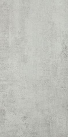 FKEU Betonstar Grau Bodenfliese 45X90 cm R10/A Art.-Nr.: FKEU0990804