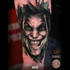 ❤ By artist ↪ @thomascarlijarlier #tatouage #tatouages #tattoo #tattoos #artwork #tattooworkers #ink #inkart #instagood #instaart #instaartist #tattooflash #illustration #tatts #tats #bodyart  #art #arttattoo #tattooart #tattoolife #pictureoftheday #picoftheday #tattoooftheday #drawing #painting #tattoist #tattooed #tattoostyle Pour partager votre travail : #mistikriktattoo Submit your work : #mistikriktattoo