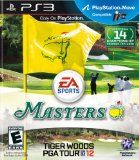 Tiger Woods PGA TOUR 12: The Masters - http://australia-mega.com/tiger-woods-pga-tour-12-the-masters/
