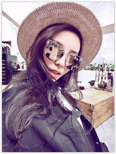 86428b65d907a 82 best Korean Fashion images on Pinterest
