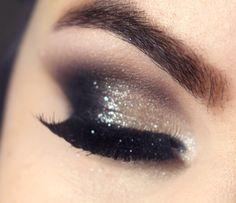 Maquiagem Noiva / Party Makeup