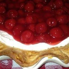Cherry Dessert Allrecipes.com