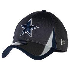 4e069c732c1 27 Best Dallas Cowboys Shopping List images