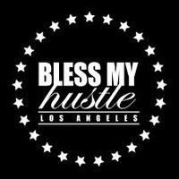 Hustle ft Jamal Rajad (Propane of U Aint Us) by Pedro DaDon on SoundCloud