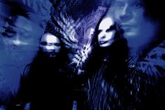 In Conversation With Aaron Weaver Of Wolves In The Throne Room: http://metalassault.com/Interviews/2014/08/05/in-conversation-with-aaron-weaver-of-wolves-in-the-throne-room/