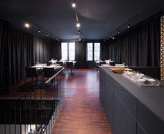 7x Klassiek Interieur : Beste afbeeldingen van interieur in houses kitchen
