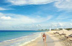 Мексика, Канкун 69 000 р. на 8 дней с 18 декабря 2015 Отель: CANCUN CLIPPER CLUB 4* Подробнее: http://naekvatoremsk.ru/tours/meksika-kankun-32