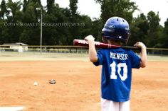Tee ball pictures
