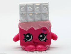 shopkins pictures | 1000x1000.jpg ----  Looking for FUN new MINECRAFT TOYS?!?!?!  Check out http://minecrafttoystore.com/ !!!