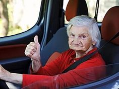 2020 Senior Car Insurance Quotes May Surprise You Arteries And Veins, Protect Your Heart, Bone Diseases, Unhealthy Diet, Body Tissues, Cardiovascular Disease, Cholesterol Levels, Heart Disease, Body Weight