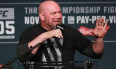Dana White: I would love to s—t on Bellator, but there's no way 'Ortiz vs Sonnen' was fixed