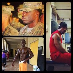 schofield barracks single gay men Meet thousands of local singles in the schofield barracks, hawaii dating area today find your true love at matchmakercom.