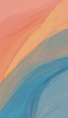 Ideas painting wallpaper iphone products for 2019 Wallpaper Pastel, Lines Wallpaper, Iphone Background Wallpaper, Painting Wallpaper, Tumblr Wallpaper, Animal Wallpaper, Aesthetic Iphone Wallpaper, Screen Wallpaper, Aesthetic Wallpapers