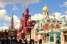 cathedral square kremlin - Saferbrowser Yahoo Image Search Results