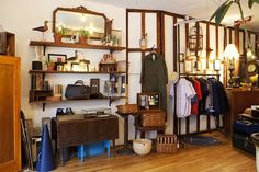 New York City's 38 Most Essential Stores, Fall 2014 - The Racked 38 - Racked NY