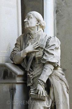 Cagliari - Cimitero monumentale di Bonaria Cemetery Monuments, Cemetery Statues, Cemetery Headstones, Cemetery Art, Angel Statues, Cemetery Angels, Memento Mori, Sculpture Art, Graveyards