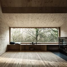 10 countryside cabins with interiors that reflect their remote locations