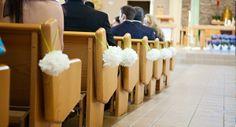 deco-eglise-mariage-boule-fleur.