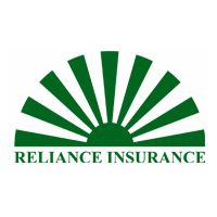 Job Opportunity At Reliance Insurance Company T Ltd Risk