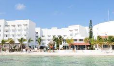 Holiday Inn Cancun Arenas. Cancun, Mexico   Resort Cancun