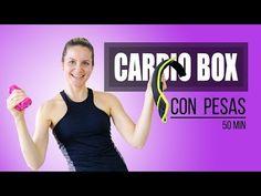 Workout Calendar, Get Skinny, Fitness Tips, Body Fitness, Kettlebell, Sport, Pilates, Exercise, Yoga