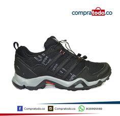 #Adidas Hombre REF 0107 - $330.000  Envío GRATIS a toda Colombia  Para mas información de pedidos y Formas de Pago Vía Whatsapp: 3125905930