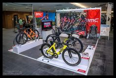 BMC  { #Triathlonlife #Training #Triathlon } { via @eiswuerfelimsch http://eiswuerfelimschuh.de } { #motivation #trainingday #triathlontraining #swimbikerun #running #cycling }