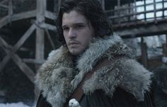 Game of Thrones: Watch the Season 5 Trailer!