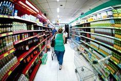 Pregopontocom Tudo: Expectativa dos consumidores volta a melhorar em outubro,revela CNI...